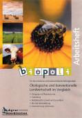 Preview image for LOM object Ökologische und konventionelle Landwirtschaft im Vergleich
