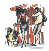 Vignette pour un objet LOM Mein Alltag zu Hause