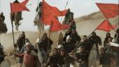 Preview image for LOM object Gewalt und Religion- eine unheilige Allianz
