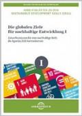 Preview image for LOM object Die globalen Ziele für nachhaltige Entwicklung I