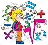 Preview image for LOM object Mathématiques : fiches de devoirs cycle 2