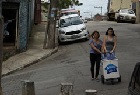 Preview image for LOM object Das Geschäft mit der Armut