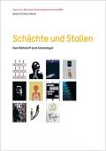 Preview image for LOM object Schächte und Stollen - Vom Rohstoff zum Konsumgut