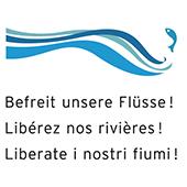 Vignette pour un objet LOM Libérez nos rivières!