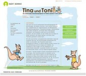 Preview image for LOM object Tina und Toni