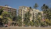 Preview image for LOM object Die Gans mit den goldenen Eiern - Tourismus an Costa Ricas Pazifikküste