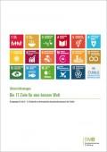 Preview image for LOM object Die 17 Ziele für eine bessere Welt