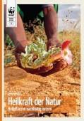 Preview image for LOM object Heilkraft der Natur - Heilpflanzen nachhaltig nutzen