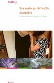 Preview image for LOM object Mystery : Une veste qui réchauffe... la planète : E-commerce, énergie et changements climatiques