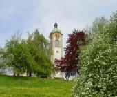 Preview image for LOM object Mathematische Lernplätze der Stadt Gossau: Lernheft für die Sekundarstufe