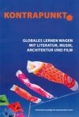 Preview image for LOM object Kontrapunkt - Globales Lernen wagen mit Literatur, Musik, Architektur und Film