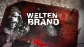Preview image for LOM object Weltenbrand