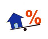 Vignette pour un objet LOM Le budget - risque des crédits : consommation responsable