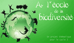 Preview image for LOM object A l'école de la biodiversité