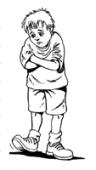 Preview image for LOM object Unterrichtsmaterialien Kinderrechte : Artikel 19 - Recht auf Schutz vor Missbrauch