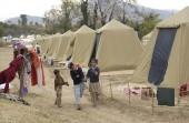 Preview image for LOM object Humanitäres Völkerrecht: Regeln für den Krieg?!
