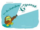 Preview image for LOM object Ulla aus dem Eulenwald : das Buchstabengespenst