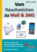 Preview image for LOM object Vom Rauchzeichen zu Mail & SMS