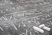 Preview image for LOM object Grundlagen der Mathematik