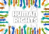 Preview image for LOM object WissensWerte: Menschenrechte