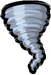 Preview image for LOM object Tornados : der Zorn des Himmels