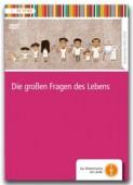 Preview image for LOM object Die grossen Fragen des Lebens
