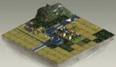 Preview image for LOM object Der Umgang mit Wasser – mehr als ein Spiel
