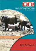 Preview image for LOM object Das Schwein