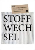 Preview image for LOM object Stoffwechsel
