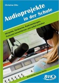 Preview image for LOM object Audioprojekte in der Schule