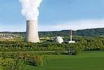 Preview image for LOM object Energie im Spannungsfeld : e-dossier von POWER-ON, Unterrichtsmaterialien zum Thema Strom