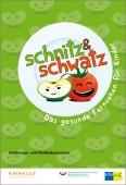 Preview image for LOM object Schnitz & Schwatz
