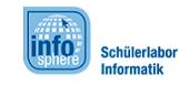 Preview image for LOM object Schülerlabor Informatik