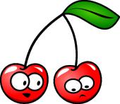 Preview image for LOM object  Förderung der emotionalen Kompetenzen im Kindergarten. Eine Werkstatt für den Unterricht