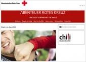 Preview image for LOM object Abenteuer Rotes Kreuz - Stark im Konflikt