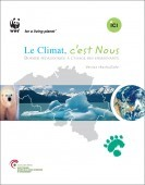 Preview image for LOM object Le climat, c'est nous !