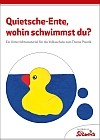 Preview image for LOM object Quietsche-Ente, wohin schwimmst du?