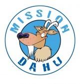 Vignette pour un objet LOM Mission Dahu