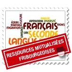 Preview image for LOM object Ressources français langue seconde (FLS)