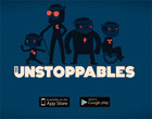 Preview image for LOM object The unstoppables