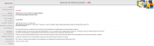 Preview image for LOM object ZKL - Zentrale für Klassenlektüre von Bibliomedia