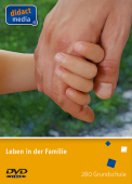 Preview image for LOM object Leben in der Familie
