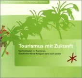 Preview image for LOM object Tourismus mit Zukunft