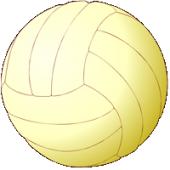 Vignette pour un objet LOM Kids Volley