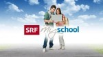 Preview image for LOM object SRF Myschool : Medien und ICT