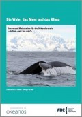 Preview image for LOM object Die Wale, das Meer und das Klima