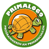 Preview image for LOM object PrimaLogo