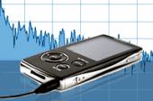 Preview image for LOM object MP3 : ein Beispiel für angewandte Mathematik im Alltag