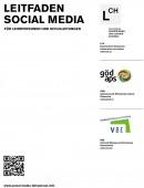 Preview image for LOM object Trinationaler Leitfaden Datensicherheit für Lehrpersonen und Schulleitungen