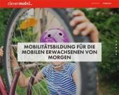 Preview image for LOM object clevermobil - Mobilitätsbildung für die mobilen Erwachsenen von morgen